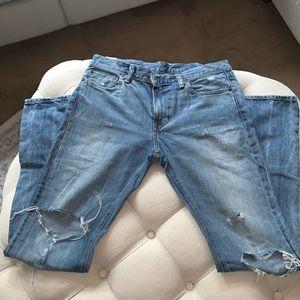 👖 men's Levi's 511 jeans 👖